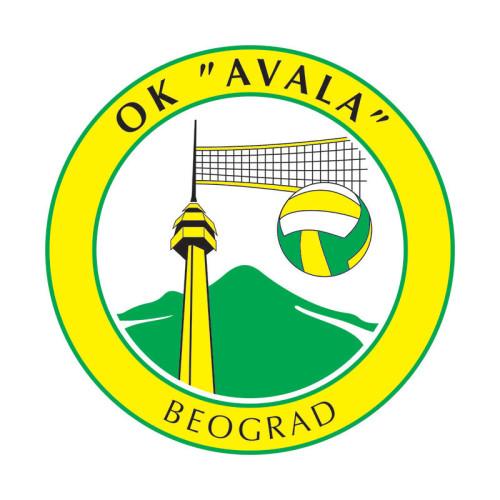 AVALA-OK-Beograd
