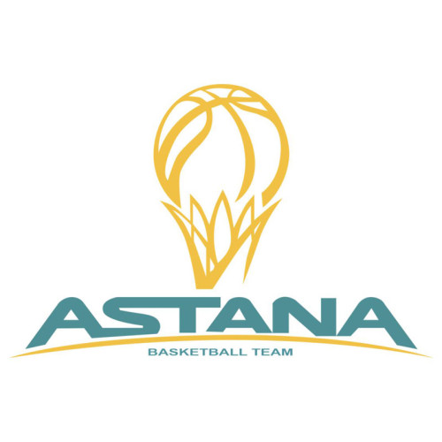 Astana-Basketball-Team