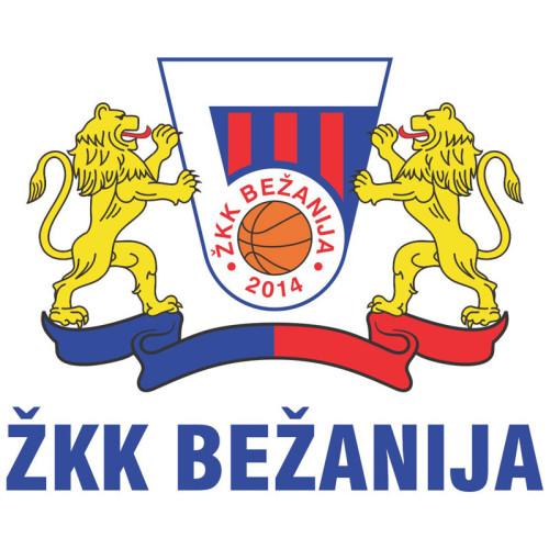 Bezanija-ZKK