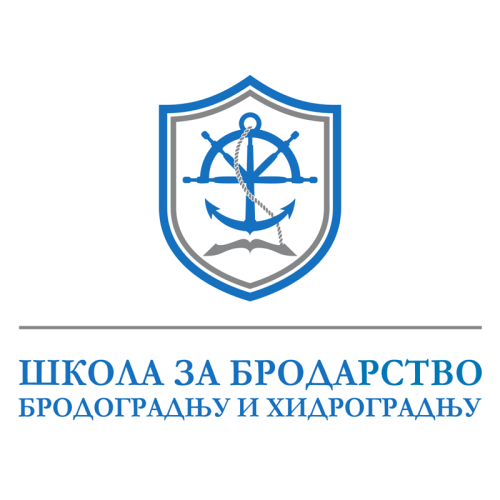 Brodarska-skola