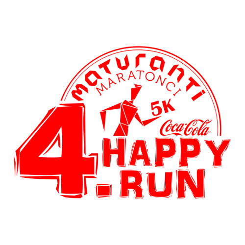 Coca-Cola-Happy-Run