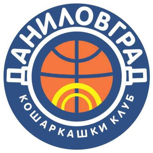 Danilovgrad-KK