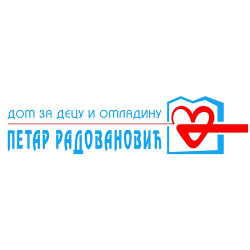Dom-Petar-radovanovic