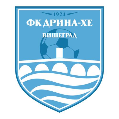 Drina-He-FK