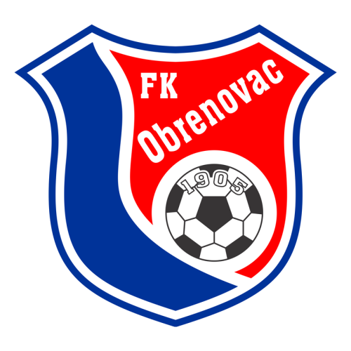 FK-Obrenovac