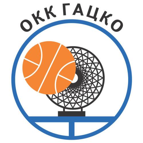 Gacko-OKK