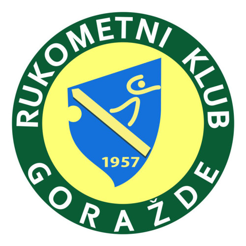 Gorazde-RK
