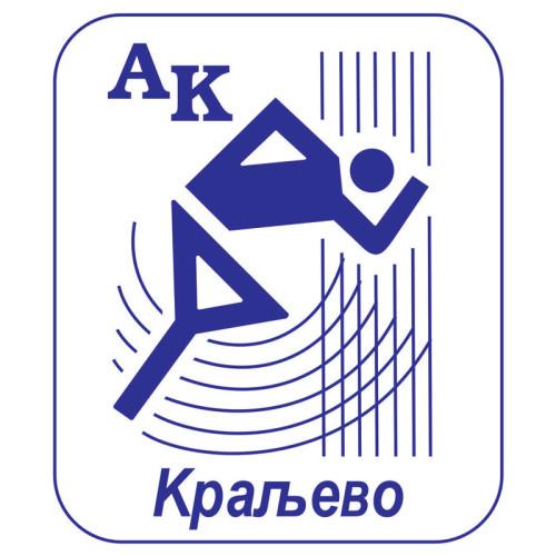 Kraljevo-AK