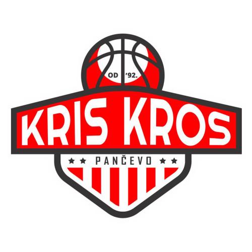 Kris-Kros-Pancevo