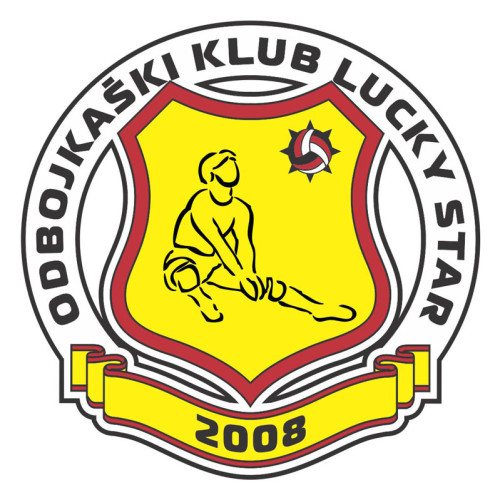 Lucky-Star-OK
