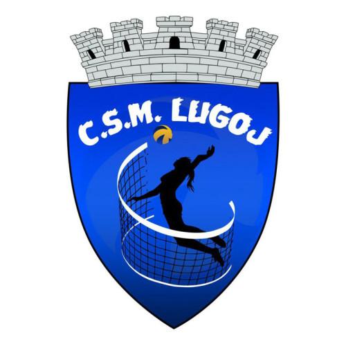 Lugoj-OK
