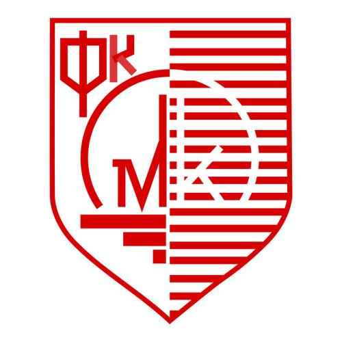 Magnohrom-FK