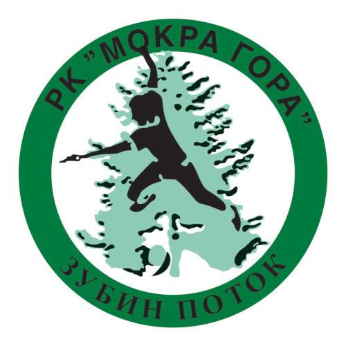 Mokra-Gora-RK