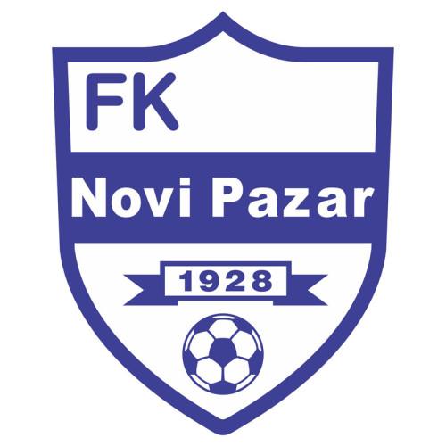 Novi-Pazar-FK