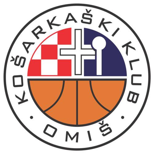 Omis-KK
