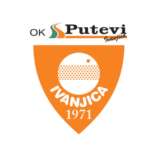 PUTEVI-OK-Ivanjica