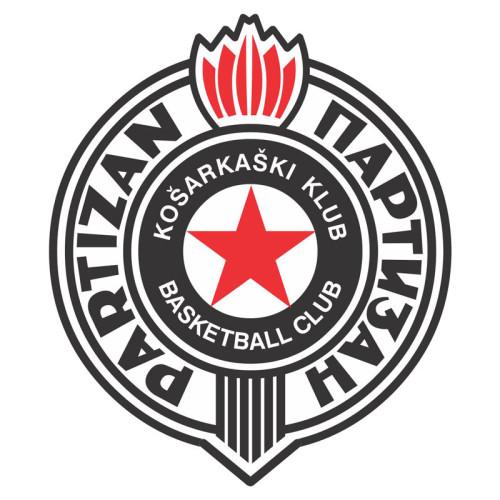 Partizan-KK
