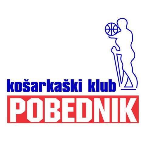 Pobednik-KK