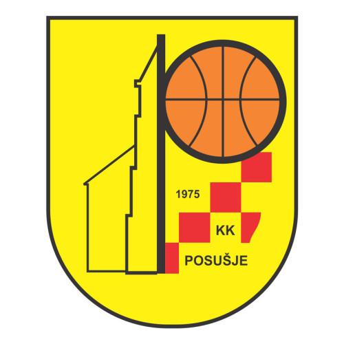 Posusje-KK
