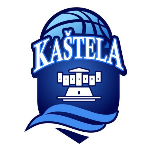 Ribola-Kastela-KK