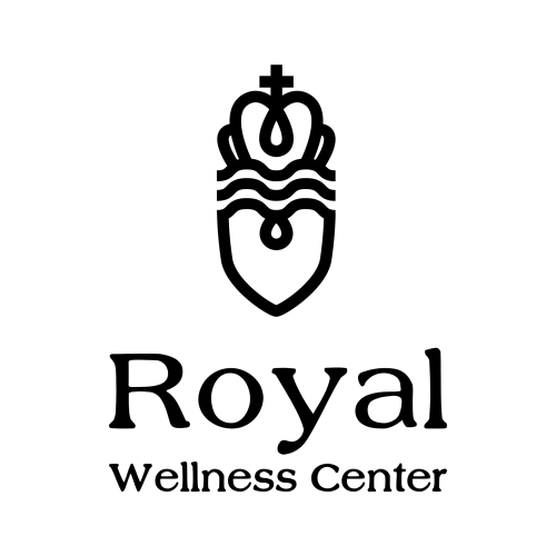 Royal Welness Centar