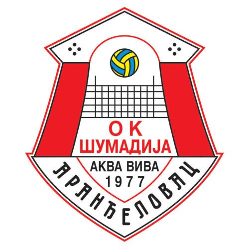 SUMADIJA-Arandjelovac-OK
