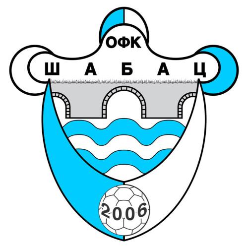 Sabac-OFK
