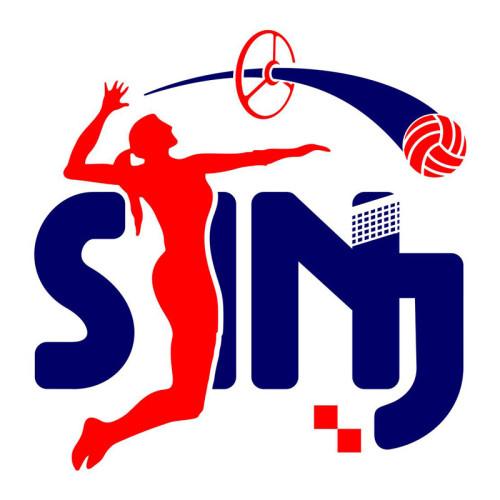 Sinj-ZOK