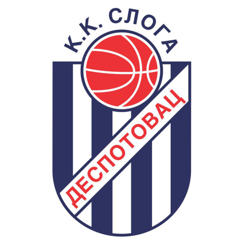 Sloga-KK-Despotovac