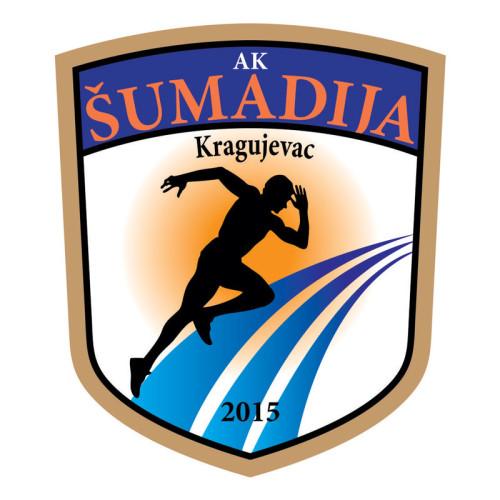 Sumadija-Kragujevac-AK