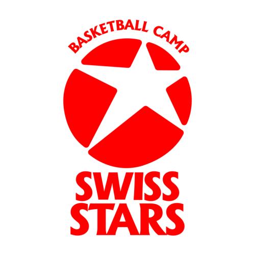 Swiss-Stars-Kamp