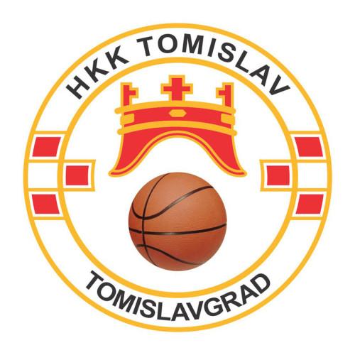 Tomislavgrad-KK