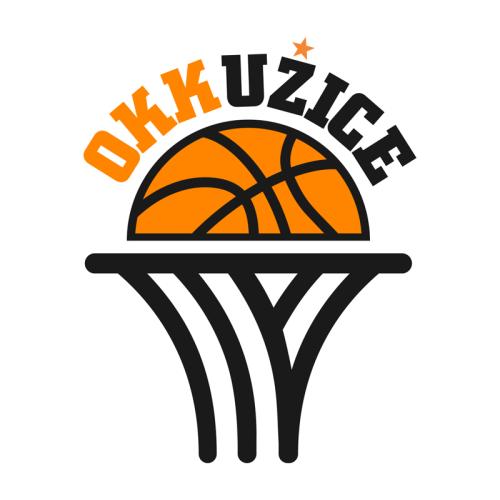 Uzice-OKK