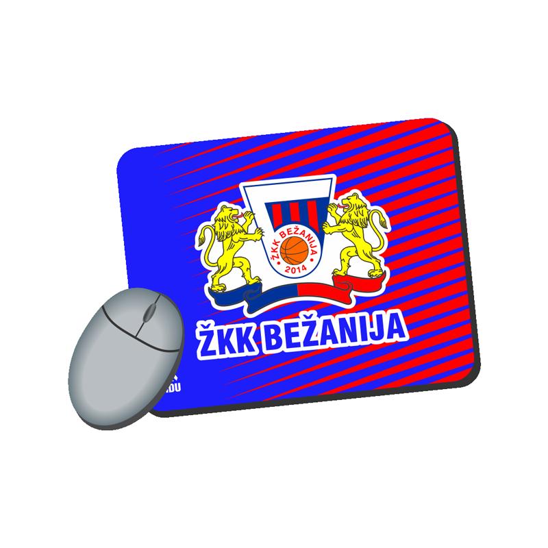 ZKK-Bezanija