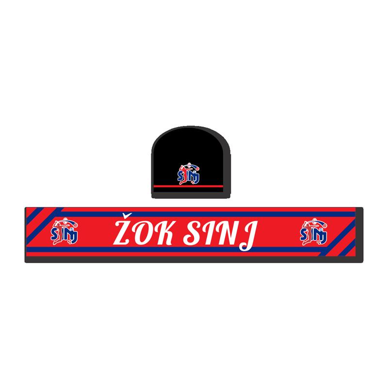 ZOK-Sinj
