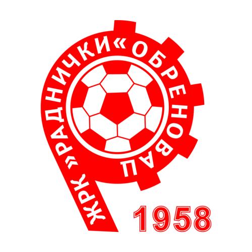 ZRK-Obrenovac