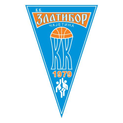 Zlatibor-KK
