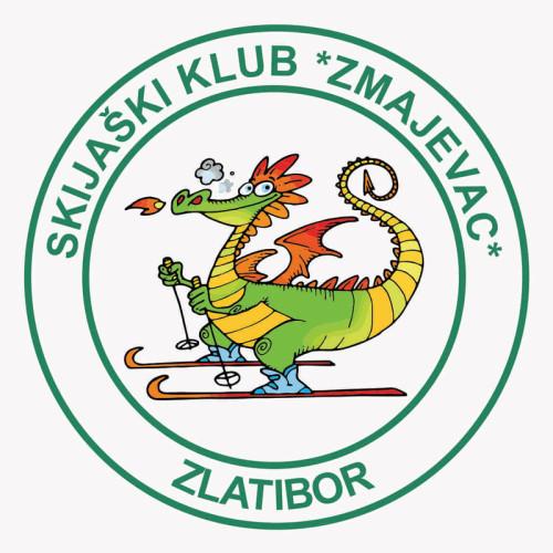 Zmajevac-Skijaski-klub