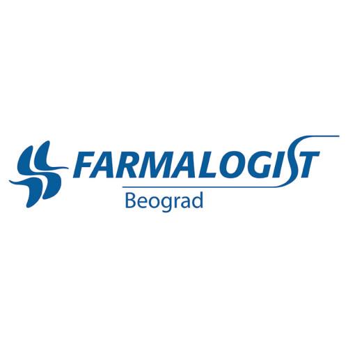 farmalogist