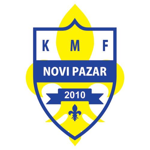 kmf-novi-pazar