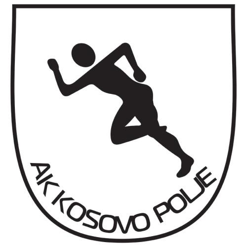 kosovo-polje