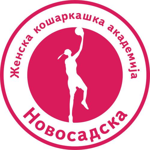 novosadska