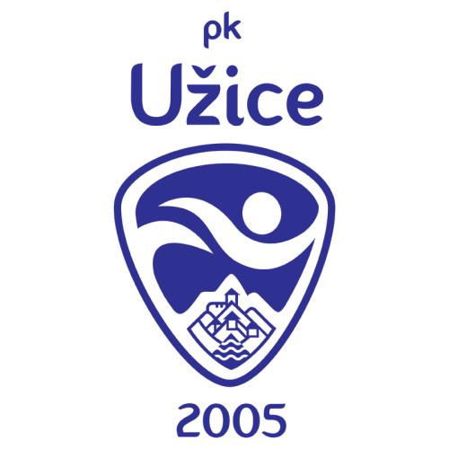 pk-uzice