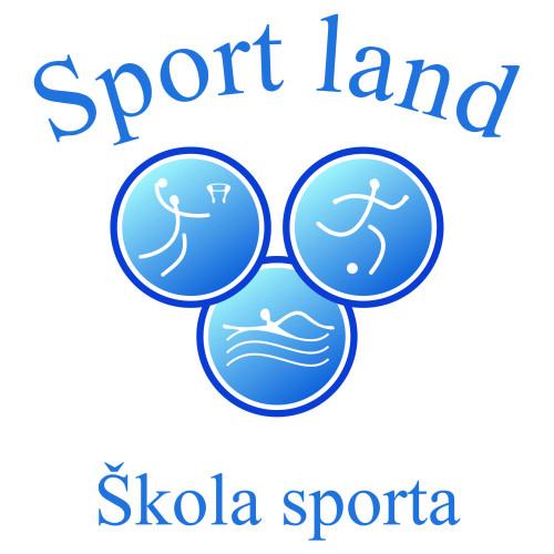 sport land