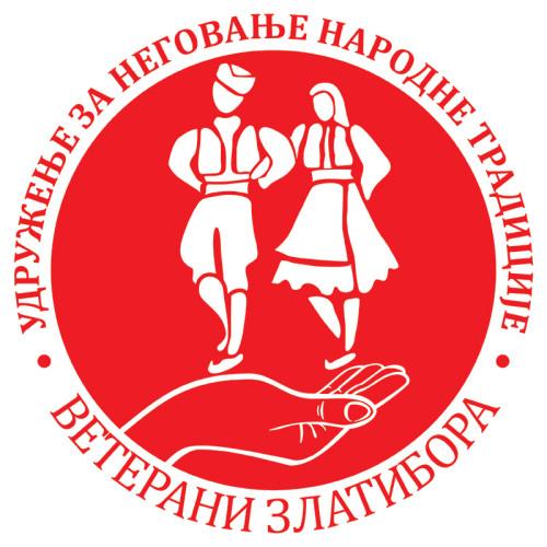 veterani-zlatibora