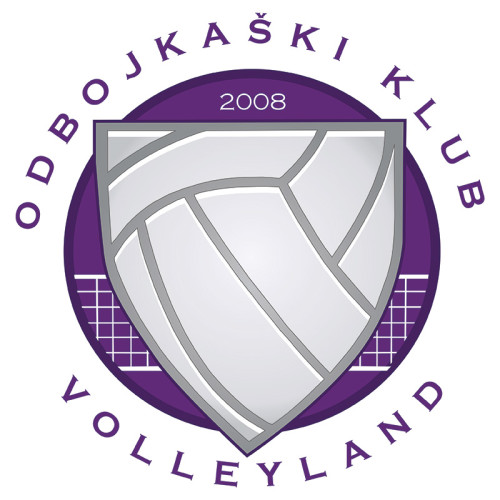 volleylend