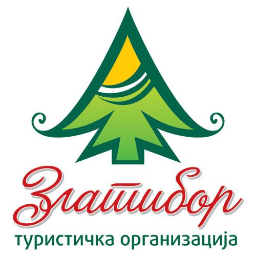 zlaribor-turisticka