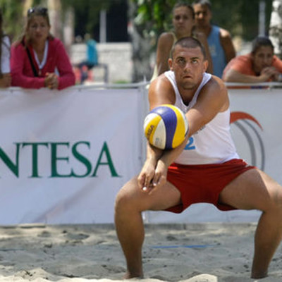 BEACH-VOLLEY-(10)