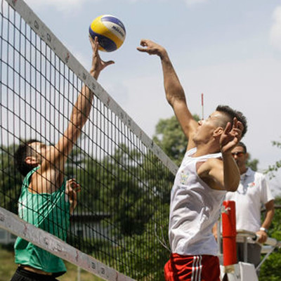 BEACH-VOLLEY-(12)
