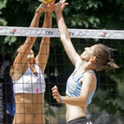 BEACH-VOLLEY-(6)